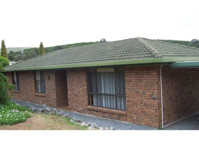 6 Bernard Place, Port Lincoln, SA 5606