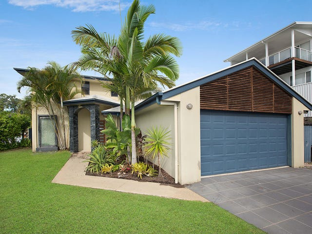 4 GALLERY PLACE, Little Mountain, Qld 4551