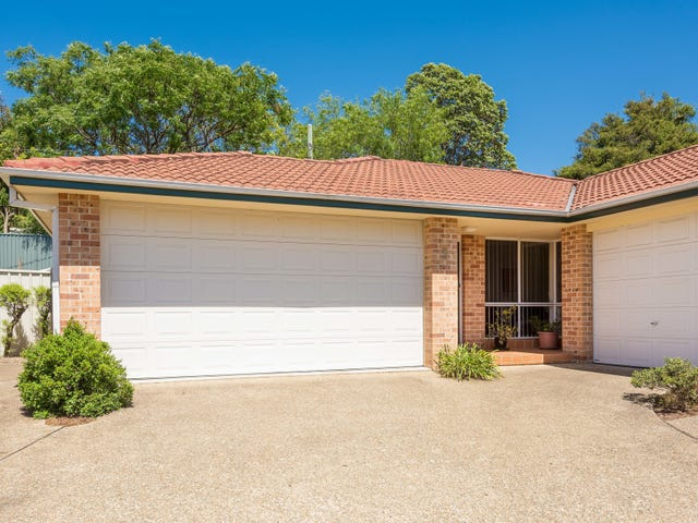 3/10-12 Whitton Street, Heathcote, NSW 2233