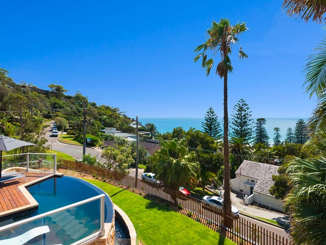 17-19 Palm Beach Road, Palm Beach, NSW 2108