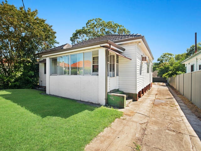 37 Porter Avenue, East Maitland, NSW 2323