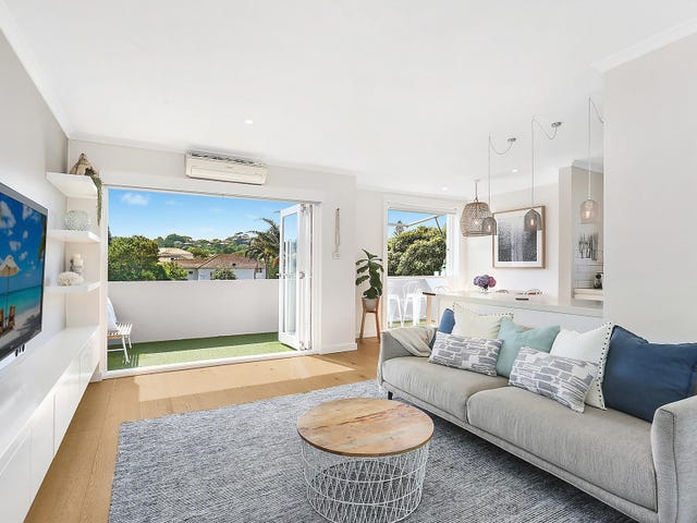 10/22 Bream Street, Coogee, NSW 2034
