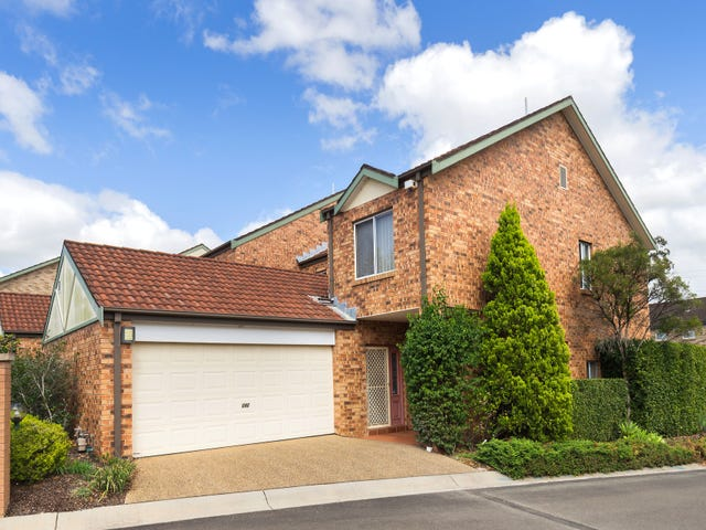 1/1 Beahan Place, Cherrybrook, NSW 2126