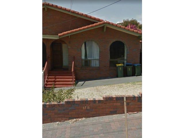 2a/39 Malcolm St, Bedford Park, SA 5042