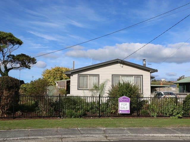 23 Hellyer Street, Smithton, Tas 7330