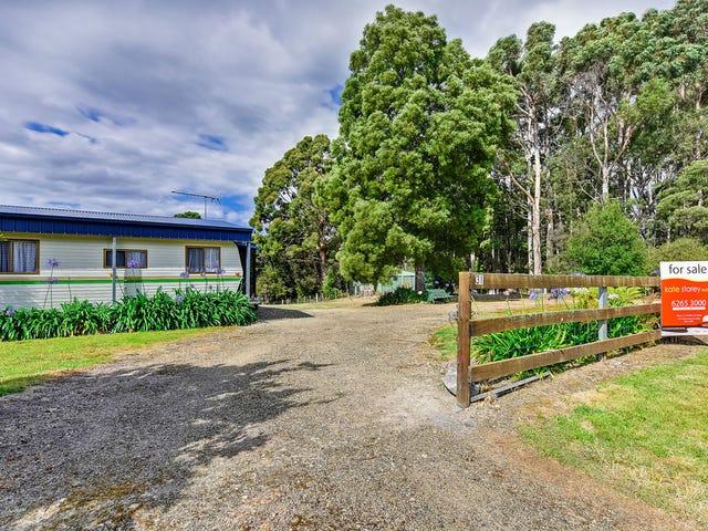 31 Abel Avenue, Port Arthur, Tas 7182
