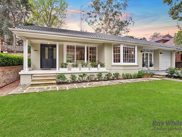 22 Carlotta Avenue, Gordon, NSW 2072