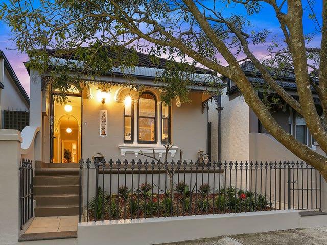 67 Morgan Street, Petersham, NSW 2049