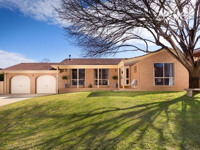 89 Rosedale Drive, West Albury, NSW 2640