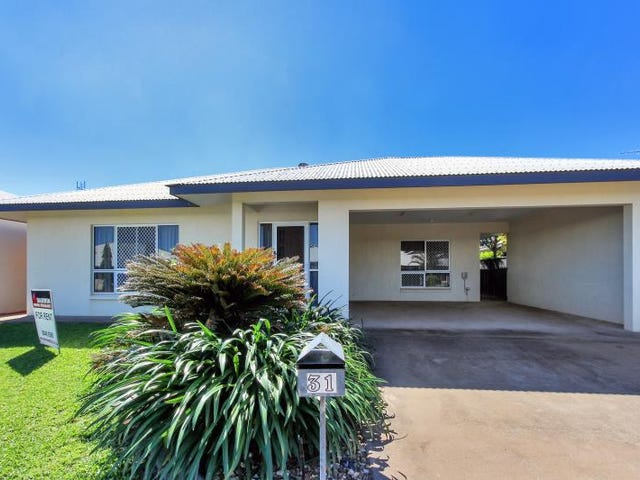 31 The Parade, Durack, NT 0830