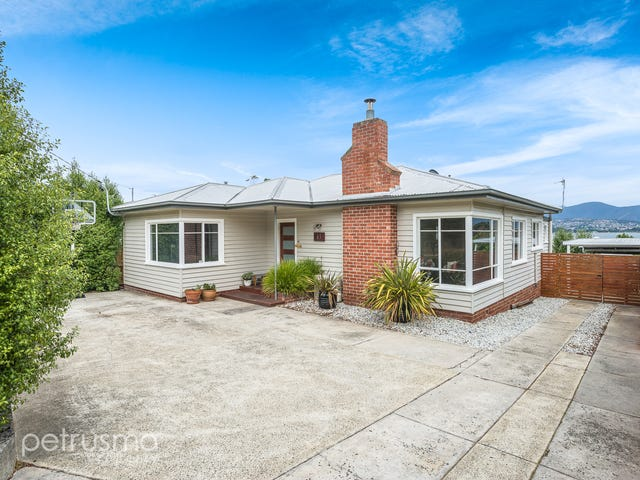 63 East Derwent Highway, Rose Bay, Tas 7015