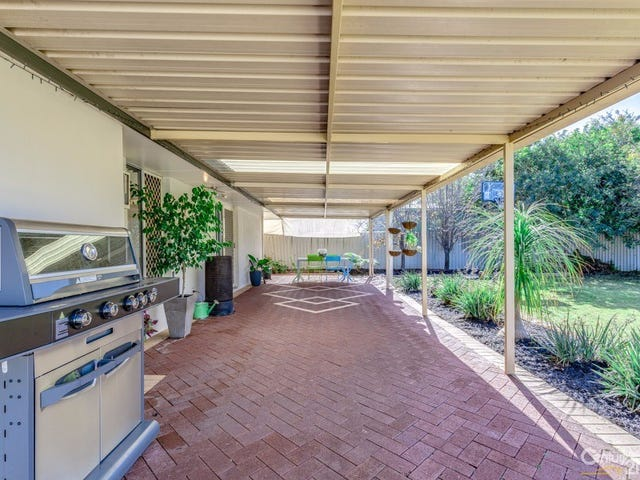116 Hume Road, Thornlie, WA 6108