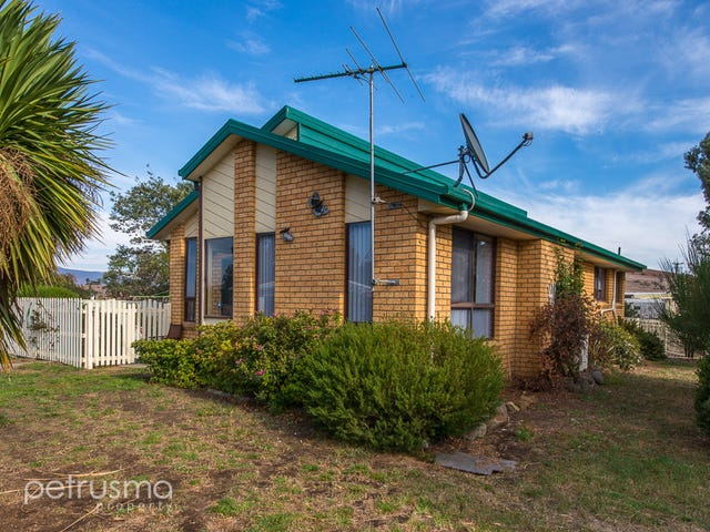 26 Harris Road, Brighton, Tas 7030