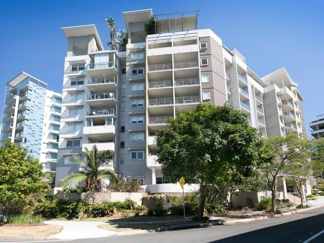 107/6 Exford Street, Brisbane City, Qld 4000