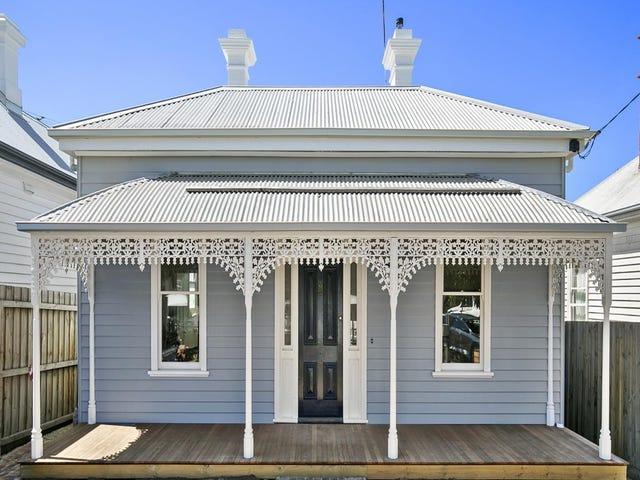 41 Bourke Crescent, Geelong, Vic 3220