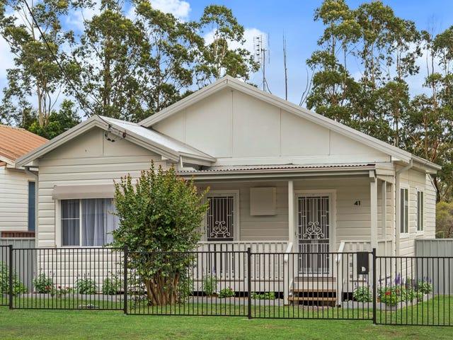 41 Addison Street, Beresfield, NSW 2322