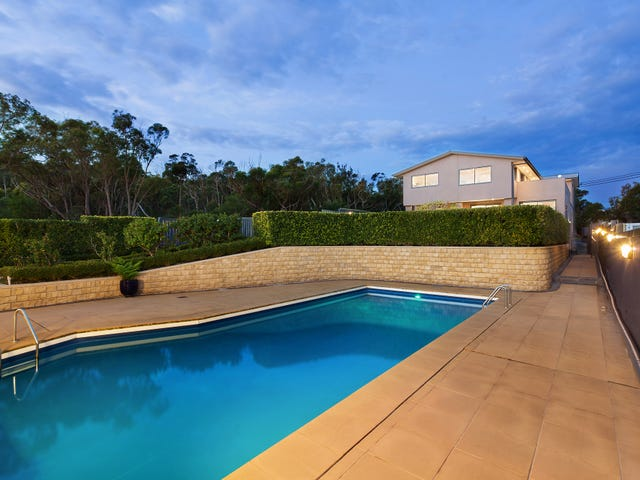 89 The Scenic Rd, Killcare Heights, NSW 2257