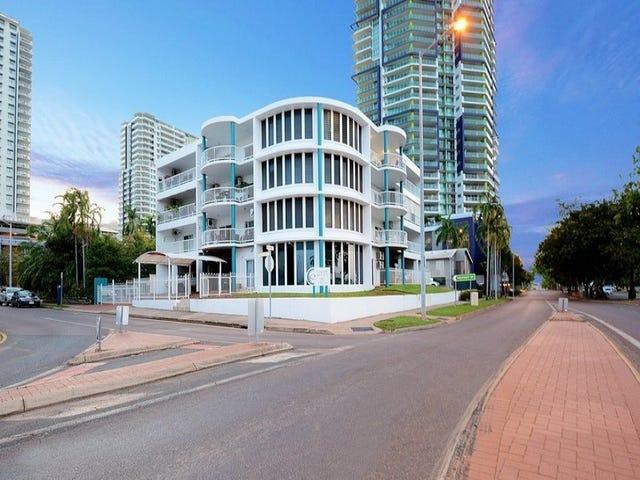 12/27 McMinn Street, Darwin City, NT 0800