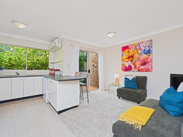 5/28 Epping Road, Lane Cove, NSW 2066