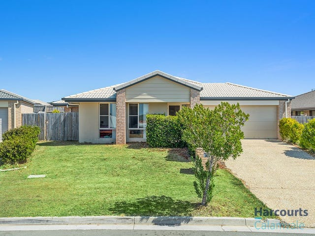 30 Milly Circuit, Ormeau, Qld 4208