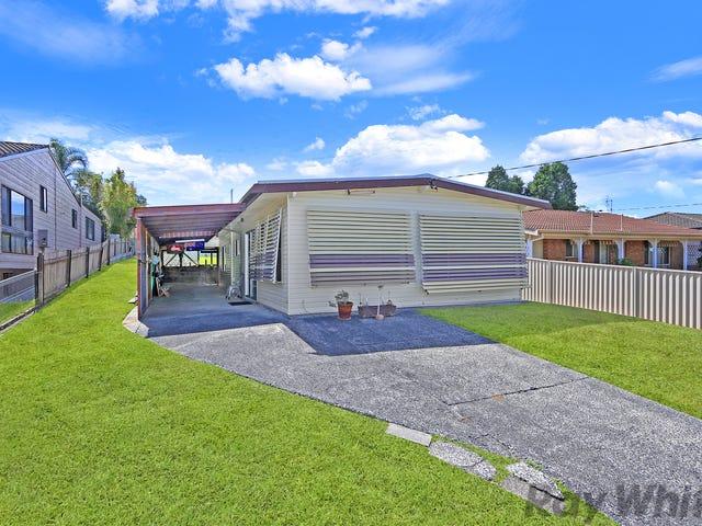 29 Laelana Avenue, Budgewoi, NSW 2262