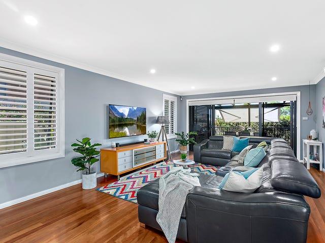2/27 Kembla Street, Balgownie, NSW 2519