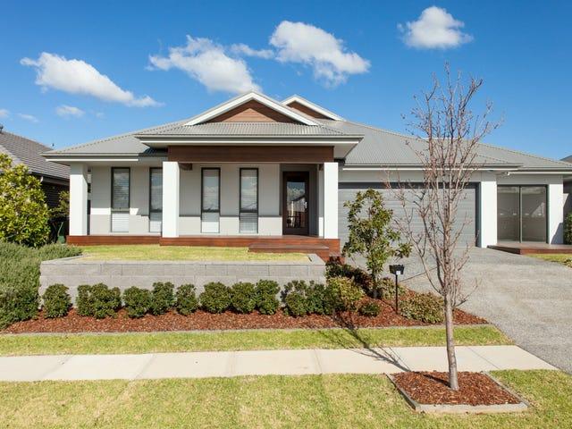 11 Dunnett Avenue, North Rothbury, NSW 2335