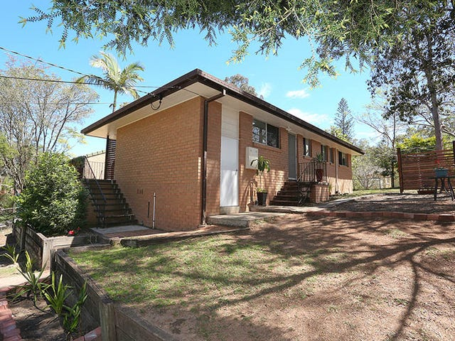35 Dellow Street, Acacia Ridge, Qld 4110