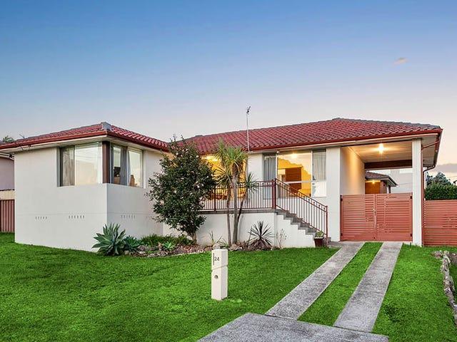 24 Gray Avenue, Mount Warrigal, NSW 2528