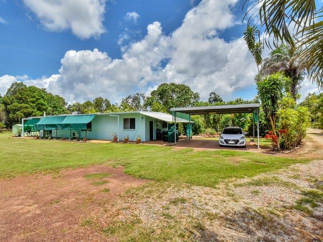 375 Whitewood Road, Howard Springs, NT 0835