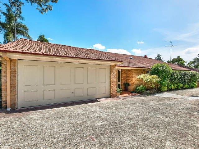 2/23 Dean Street, West Pennant Hills, NSW 2125