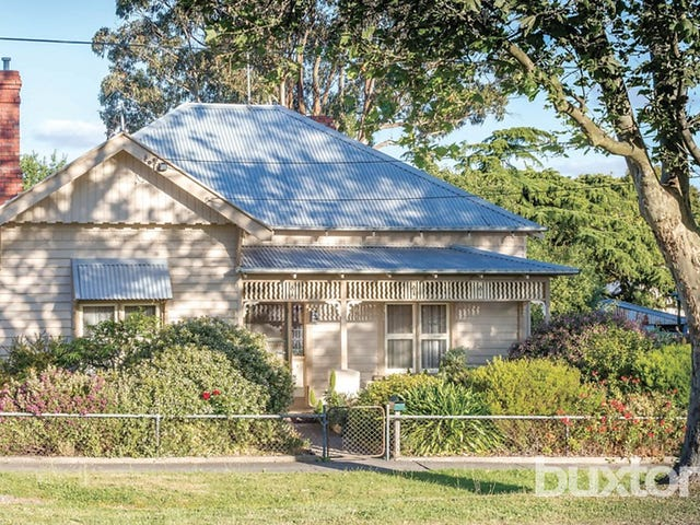 319 Windermere Street, Ballarat, Vic 3350