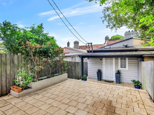 19 Albert Street, Forest Lodge, NSW 2037