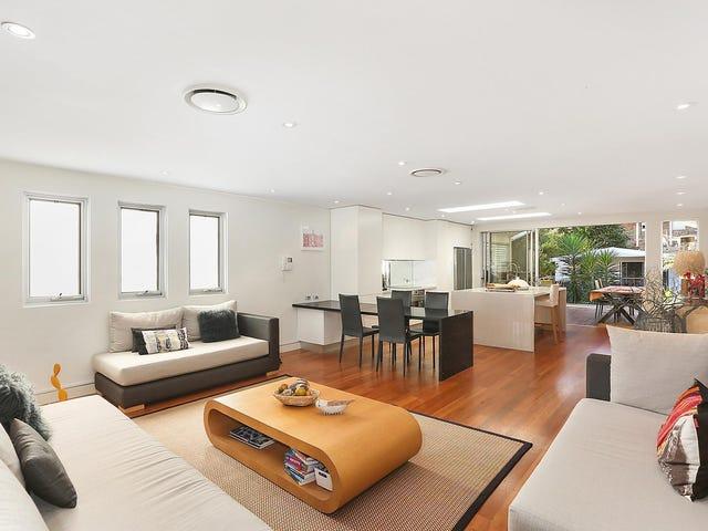 21 Meymott Street, Randwick, NSW 2031