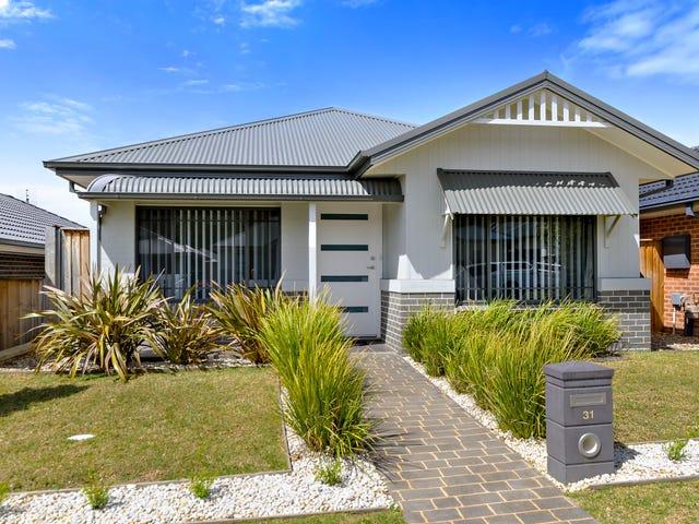31 De Lauret Street, Renwick, NSW 2575