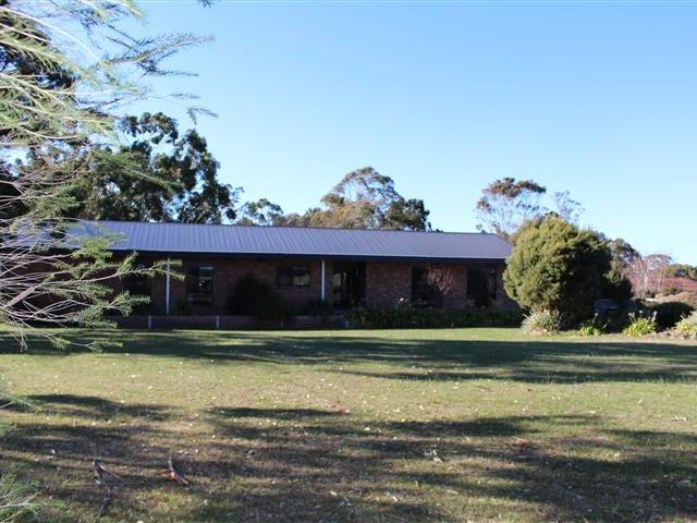 21 Swinburne Drive, Gisborne, Vic 3437