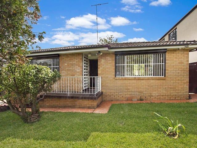 106 Norman Street, Prospect, NSW 2148