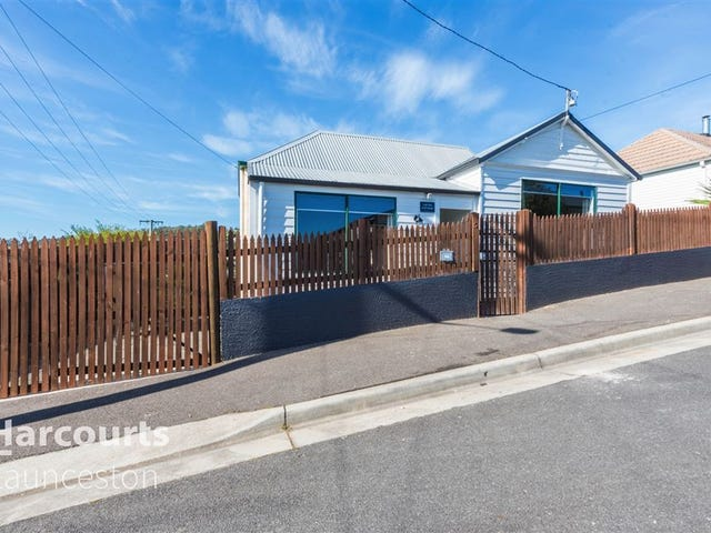 5 Howell Street, West Launceston, Tas 7250