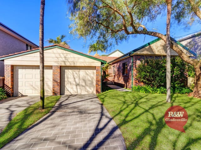 94A Tennyson Road, Tennyson Point, NSW 2111