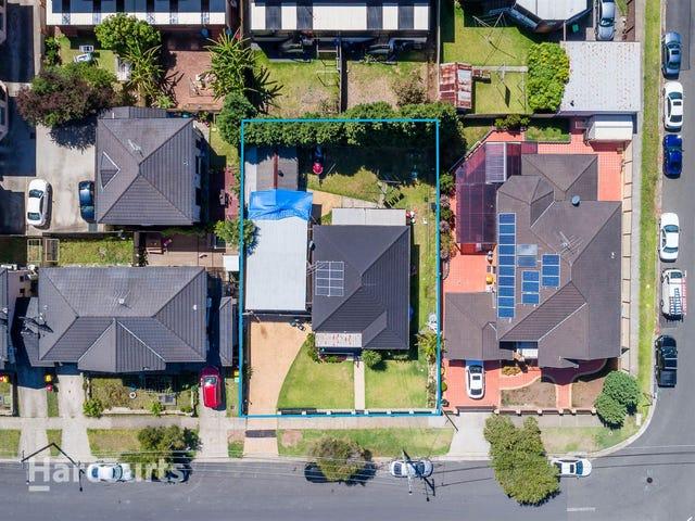 3 Kirkham Road, Auburn, NSW 2144