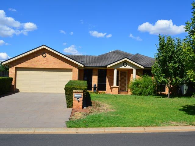 4 Paroo Place, Dubbo, NSW 2830