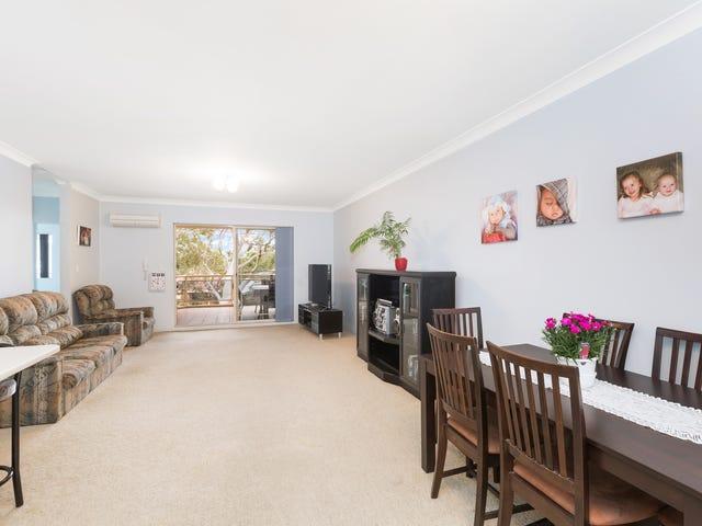 19/8-10 Vista Street, Caringbah, NSW 2229