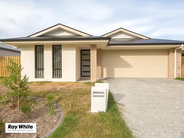 24 Vista Crescent, Pimpama, Qld 4209