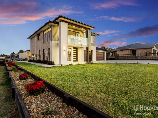 10-12 Ardara Court, Logan Village, Qld 4207