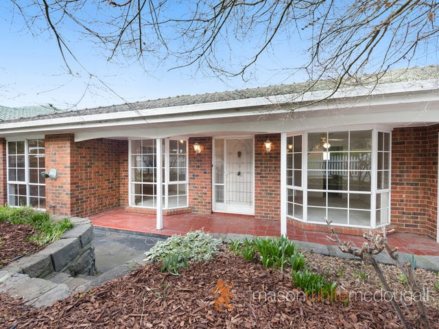 73 Haley Street, Diamond Creek, Vic 3089
