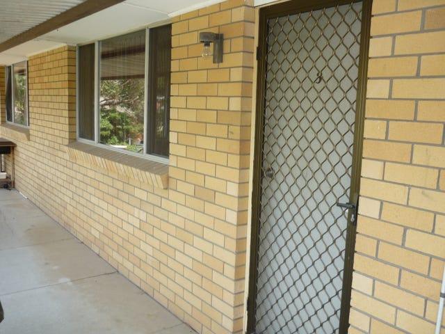 3/30 Skilton Avenue, East Maitland, NSW 2323
