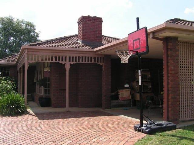 4 Camola Court, Wodonga, Vic 3690