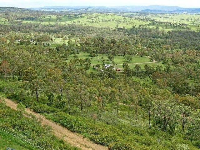 6524 Brisbane Valley Highway, Ottaba, Qld 4313