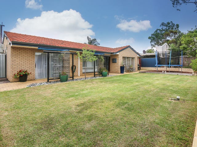 3 Tenardi Court, Greenwood, WA 6024