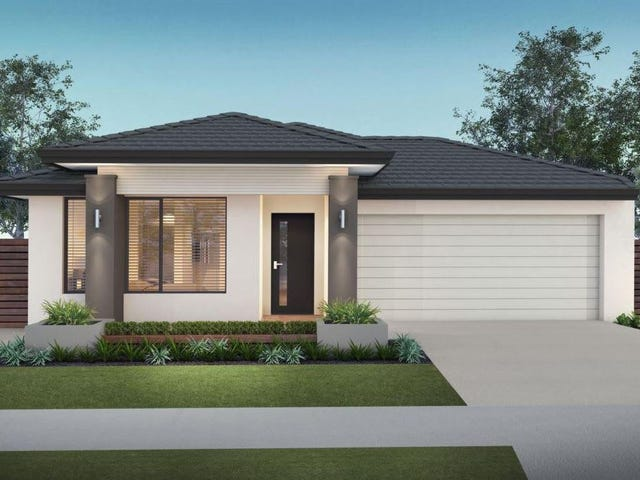 3234 Bergdorf Street, Point Cook, Vic 3030